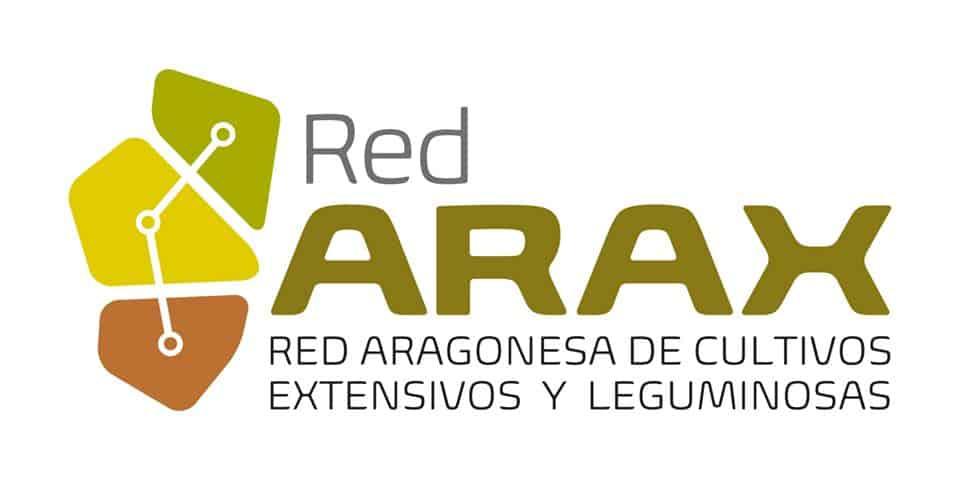 RED ARAX…..Promocionando el territorio